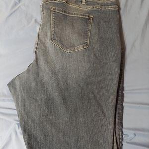 torrid Jeans - Jeans